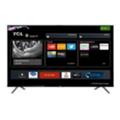 ТелевизорыTCL U40S6906