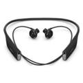 Sony SBH70 (Black)