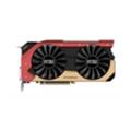 ВидеокартыGainward GeForce GTX 1060 6GB Phoenix GS (426018336-3736)