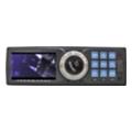 Автомагнитолы и DVDInsider S-200TFT-U