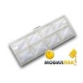 Аксессуары для пылесосовAGAiT EC01 EC1.5A Filter