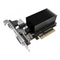 ВидеокартыPalit GeForce GT 710 (NEAT7100HD46)