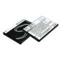 Аккумуляторы для мобильных телефоновSamsung EB484659V (1500 mAh)