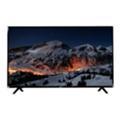 ТелевизорыBRAVIS LED-42D2050