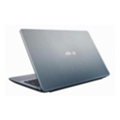 НоутбукиAsus VivoBook Max X541UV (X541UV-XO088D) Silver Gradient (90NB0CG3-M01040)
