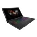 НоутбукиAsus ROG GL553VD (GL553VD-FY033T)