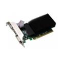 Inno3D GeForce 210 (N21A-5SDV-D3BX)