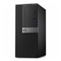Dell OptiPlex 5050 MT (210-MT5050-i7L)
