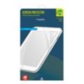 Защитные пленки для мобильных телефоновGlobalShield LG Optimus Sol E730 ScreenWard 1283126440229