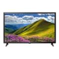 ТелевизорыLG 32LJ610V