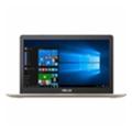 НоутбукиAsus VivoBook Pro 15 N580VD (N580VD-DM045T) Gold