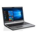 Fujitsu LifeBook E756 (E7560M0001UA)