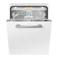Посудомоечные машиныMiele G 6760 SCVi