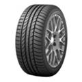 АвтошиныDunlop SP Sport Maxx TT (245/40R20 95Y)