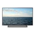 ТелевизорыToshiba 24S1650EV