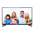 ТелевизорыManta 32LHA48L