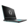 НоутбукиAlienware 17 R5 (A79321S3NDW-70)