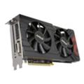 ВидеокартыPowerColor Radeon RX 570 Mining Edition 8 GB (AXRX 570 8GBD5-DM)
