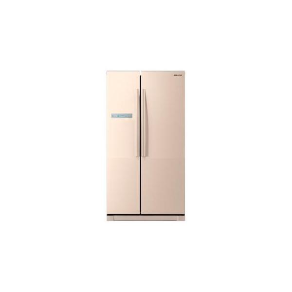 Samsung RS54N3003EF
