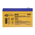 Аккумуляторы для ИБПGemix GB1207