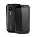 Мобильные телефоныGigabyte GSMart G1342