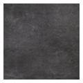 Paradyz Taranto poler 44,8x44,8 grafit