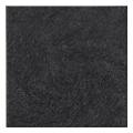 Керамическая плиткаИнтеркерама Флюид 35x35 черный (82)