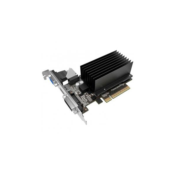 Palit GeForce GT 710 (NEAT7100HD46)