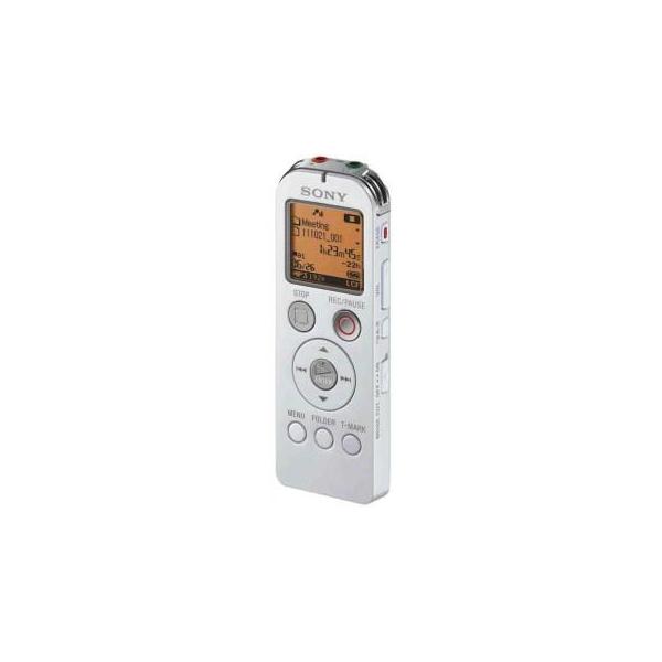 Sony ICD-UX523