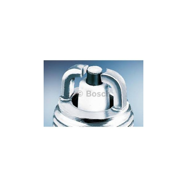 Bosch 0242229782