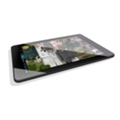 Планшеты Zenithink Tablet PC C97