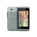 Мобильные телефоныHTC S510b Clearwater Blue