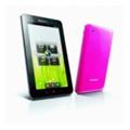 Lenovo IdeaPad A1 16 GB Pink