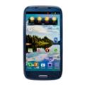 Мобильные телефоныApache M-N933 Deep blue