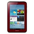 Samsung Galaxy Tab 2 7.0 P3100 16GB Red