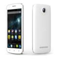 Мобильные телефоныFly IQ4404 Spark