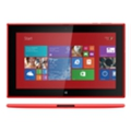 Планшеты Nokia Lumia 2520 Red