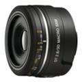 Sony SAL-30M28 30 f/2.8