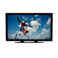 ТелевизорыRunco CX-42HD