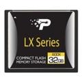 Карты памятиPatriot 32 GB CompactFlash 600x