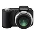 Цифровые фотоаппаратыOlympus SP-600UZ