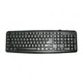 Клавиатуры, мыши, комплектыCodegen SuperPower KB-1808 Black USB