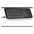 Speed-Link META Multimedia Keyboard SL-6430-BK Black USB
