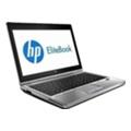 НоутбукиHP EliteBook 2570p (H5F03EA)