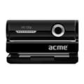 Web-камерыACME CA-13