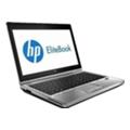 НоутбукиHP EliteBook 2570p (H5E02EA)
