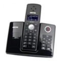 РадиотелефоныSwitel DCT 7071