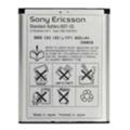 Аккумуляторы для мобильных телефоновSony Ericsson BST-33 (900 mAh)