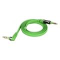 Аудио- и видео кабелиScosche AUX3FG