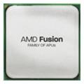 ПроцессорыAMD A10-6700 AD6700OKHLBOX